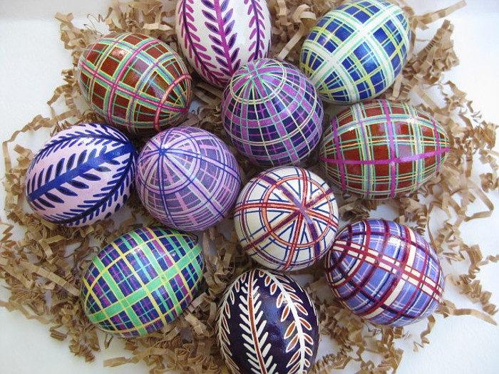 uova-pasqua-dipinte-a-mano-russe-ucraine-Ukrainian-Easter-Eggs-01