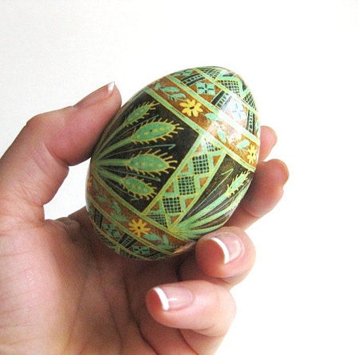 uova-pasqua-dipinte-a-mano-russe-ucraine-Ukrainian-Easter-Eggs-03