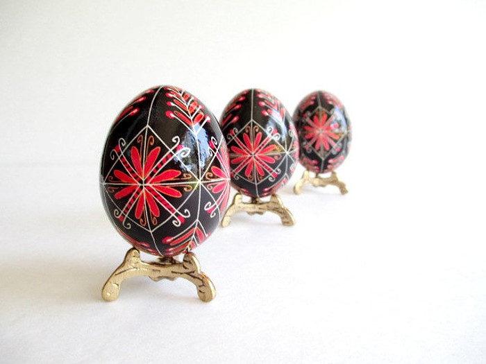 uova-pasqua-dipinte-a-mano-russe-ucraine-Ukrainian-Easter-Eggs-05