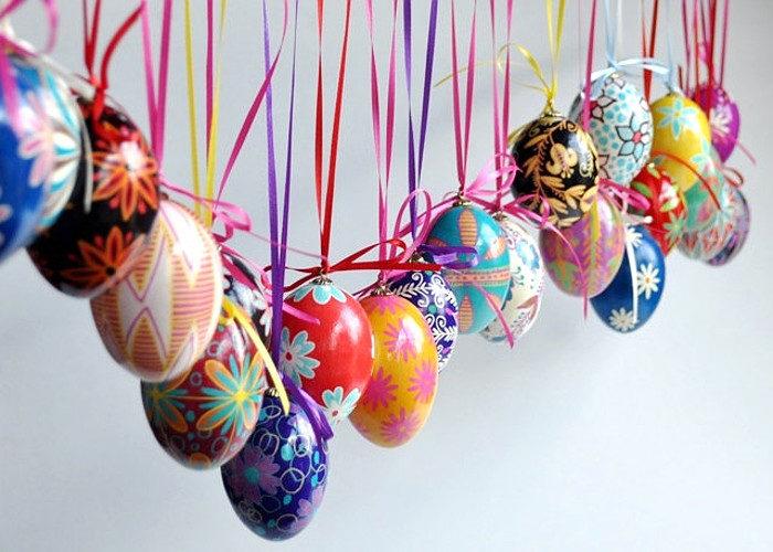 uova-pasqua-dipinte-a-mano-russe-ucraine-Ukrainian-Easter-Eggs-06