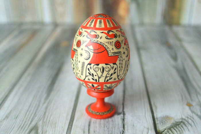 uova-pasqua-dipinte-a-mano-russe-ucraine-Ukrainian-Easter-Eggs-09