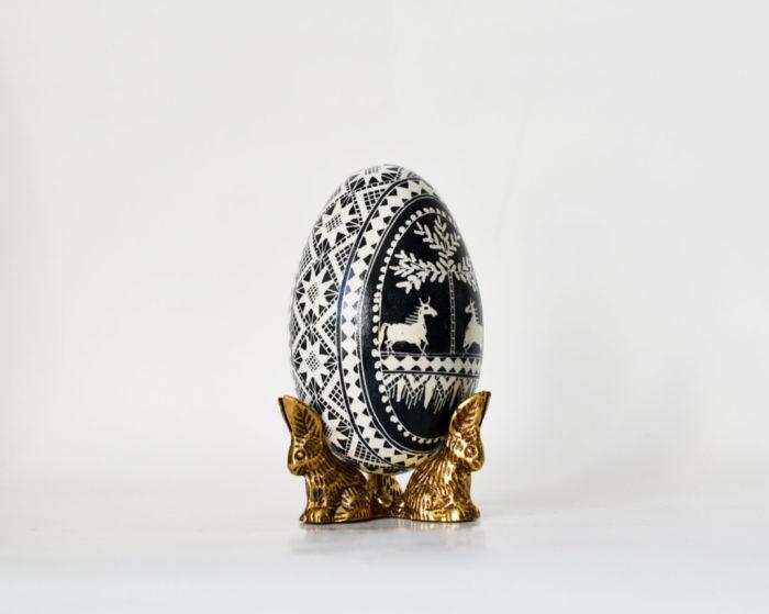 uova-pasqua-dipinte-a-mano-russe-ucraine-Ukrainian-Easter-Eggs-15