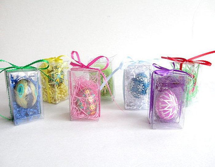 uova-pasqua-dipinte-a-mano-russe-ucraine-Ukrainian-Easter-Eggs-17