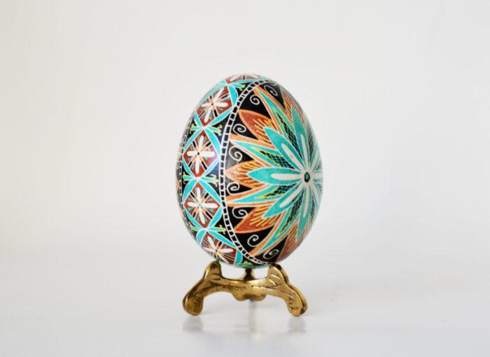 uova-pasqua-dipinte-a-mano-russe-ucraine-Ukrainian-Easter-Eggs-19