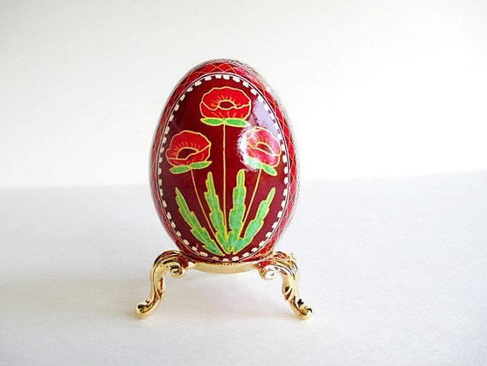 uova-pasqua-dipinte-a-mano-russe-ucraine-Ukrainian-Easter-Eggs-21