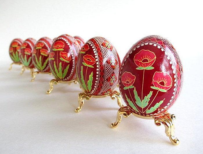 uova-pasqua-dipinte-a-mano-russe-ucraine-Ukrainian-Easter-Eggs-22