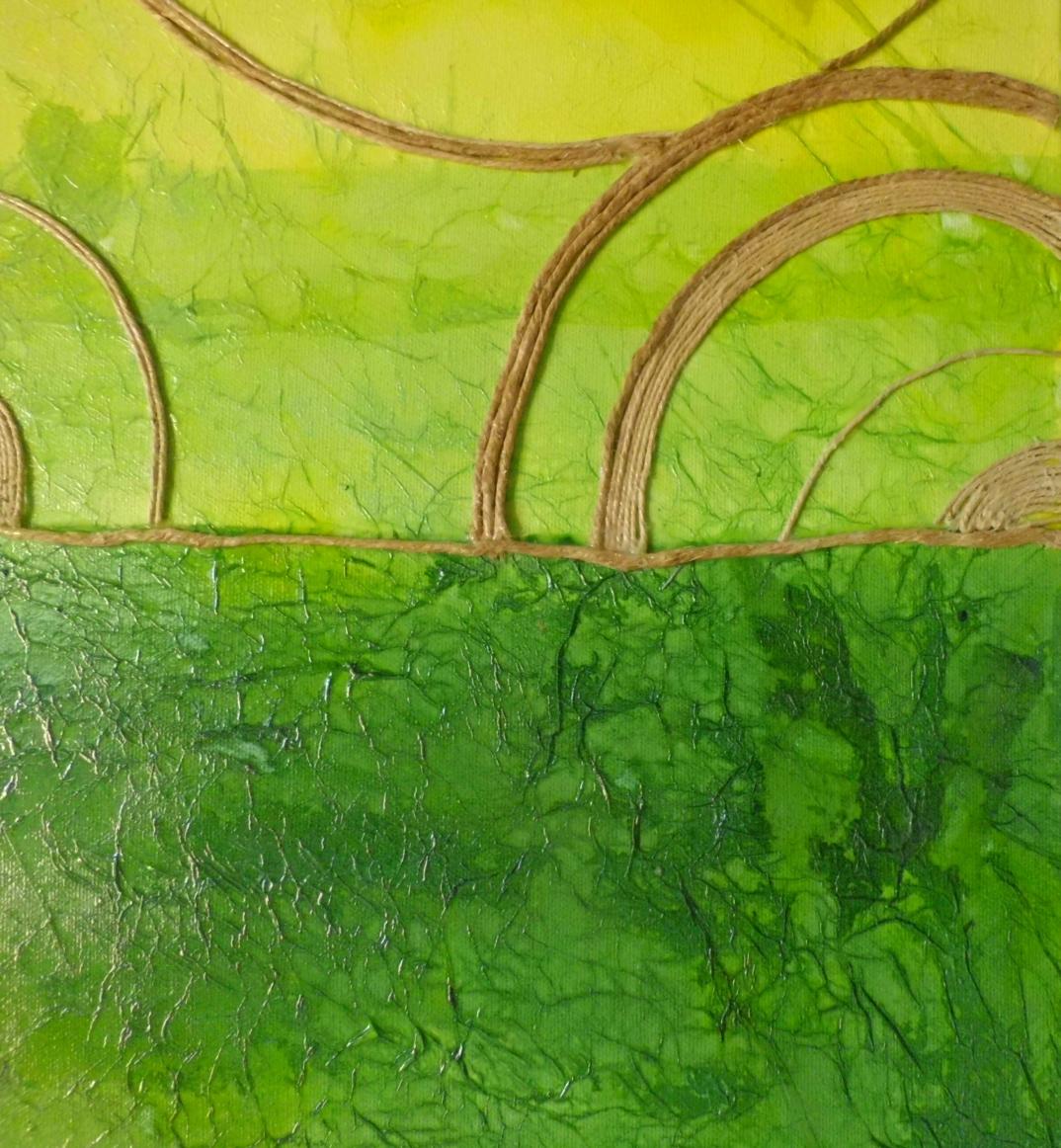 CIMG0480 panelli di arte astratta arredamento design casa