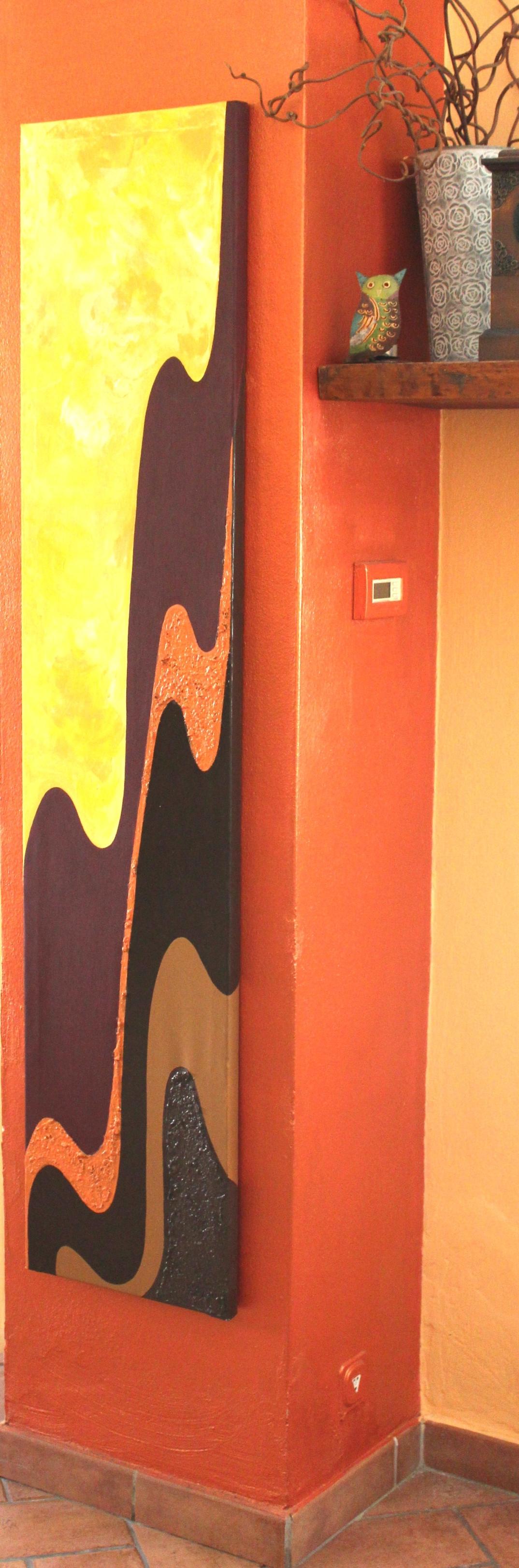 IMG_1861 panelli di arte astratta arredamento design casa