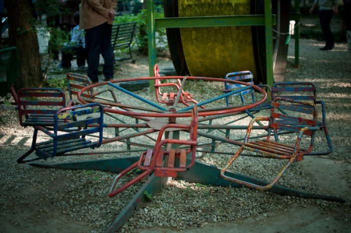 ai-pioppi-parco-divertimenti-giostre-fatte-a-mano-04