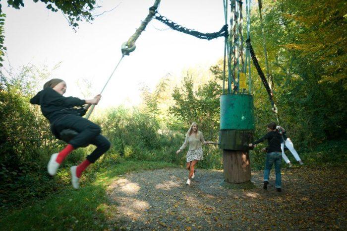 ai-pioppi-parco-divertimenti-giostre-fatte-a-mano-06