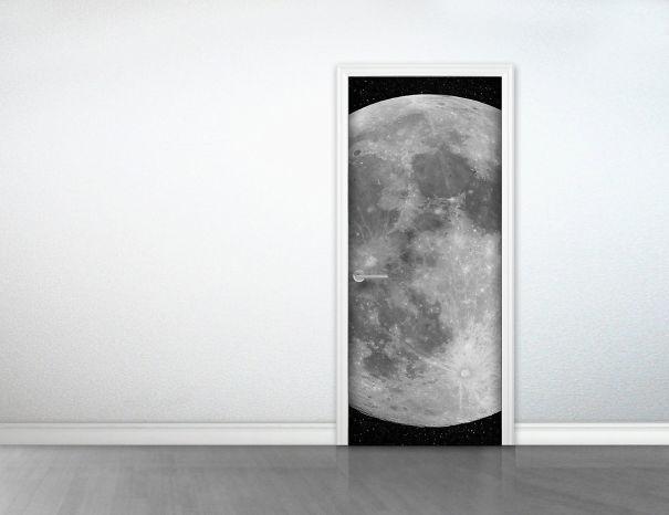articoli-arredo-casa-galassia-luna-spazio-idee-11