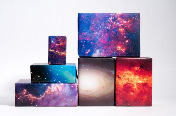 articoli-arredo-casa-galassia-luna-spazio-idee-14
