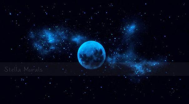 articoli-arredo-casa-galassia-luna-spazio-idee-15