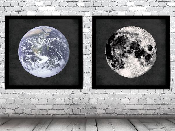 articoli-arredo-casa-galassia-luna-spazio-idee-19