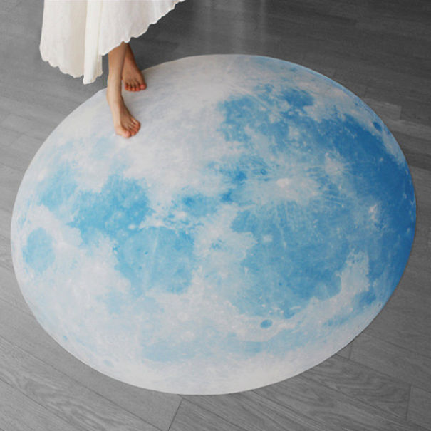 articoli-arredo-casa-galassia-luna-spazio-idee-21