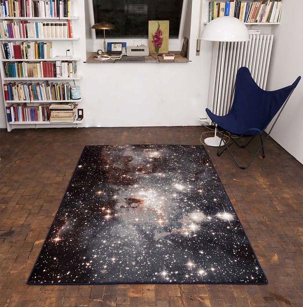 articoli-arredo-casa-galassia-luna-spazio-idee-23
