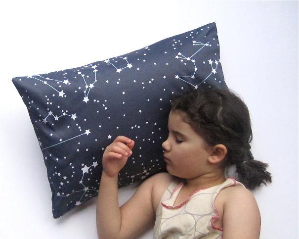 articoli-arredo-casa-galassia-luna-spazio-idee-25
