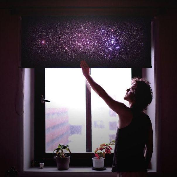 articoli-arredo-casa-galassia-luna-spazio-idee-27