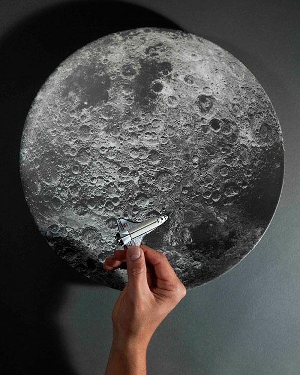 articoli-arredo-casa-galassia-luna-spazio-idee-29