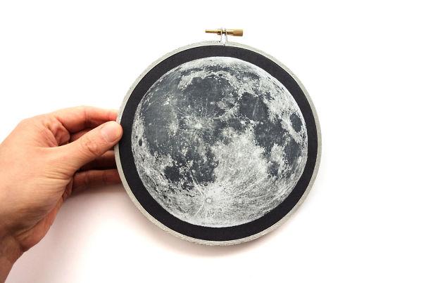 articoli-arredo-casa-galassia-luna-spazio-idee-34