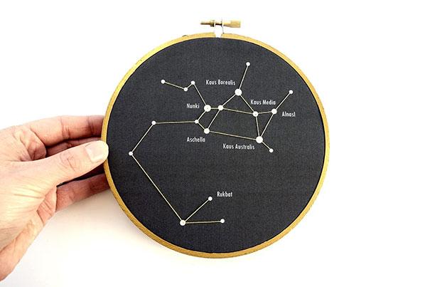 articoli-arredo-casa-galassia-luna-spazio-idee-36