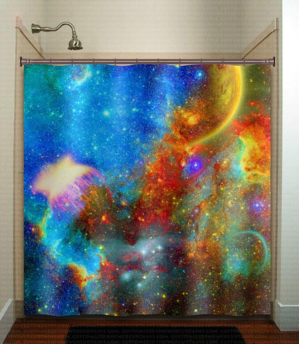 articoli-arredo-casa-galassia-luna-spazio-idee-38