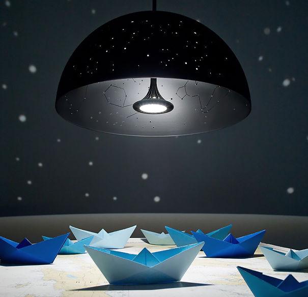 articoli-arredo-casa-galassia-luna-spazio-idee-40