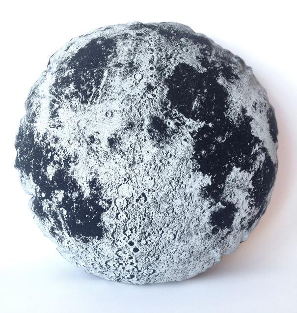 articoli-arredo-casa-galassia-luna-spazio-idee-42