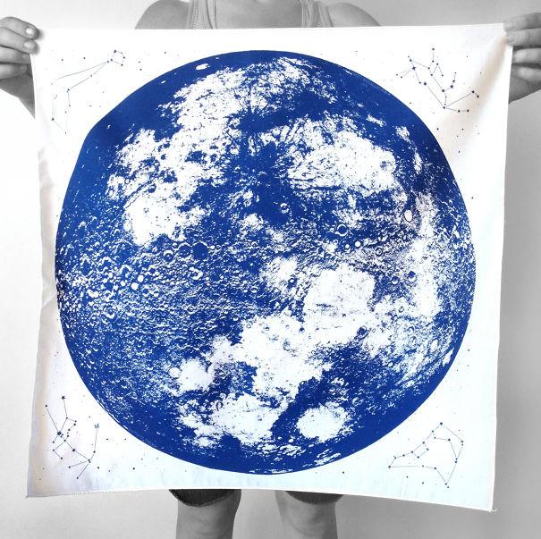 articoli-arredo-casa-galassia-luna-spazio-idee-43