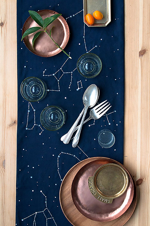 articoli-arredo-casa-galassia-luna-spazio-idee-44