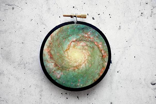 articoli-arredo-casa-galassia-luna-spazio-idee-47