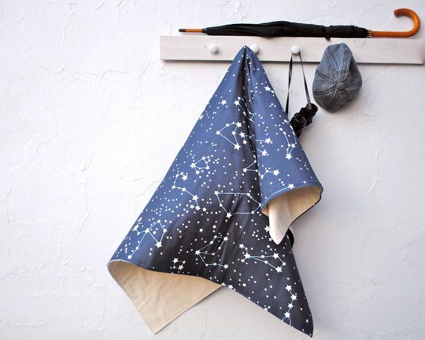 articoli-arredo-casa-galassia-luna-spazio-idee-57