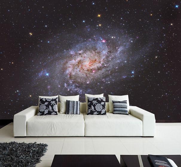articoli-arredo-casa-galassia-luna-spazio-idee-59