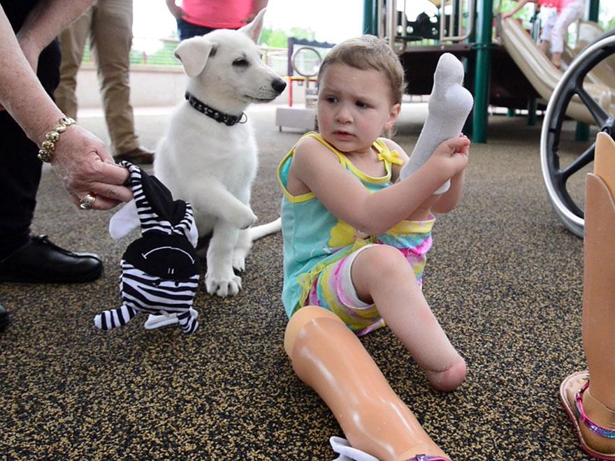 bambina-3-anni-piedi-amputati-cucciolo-cane-senza-zampa-1
