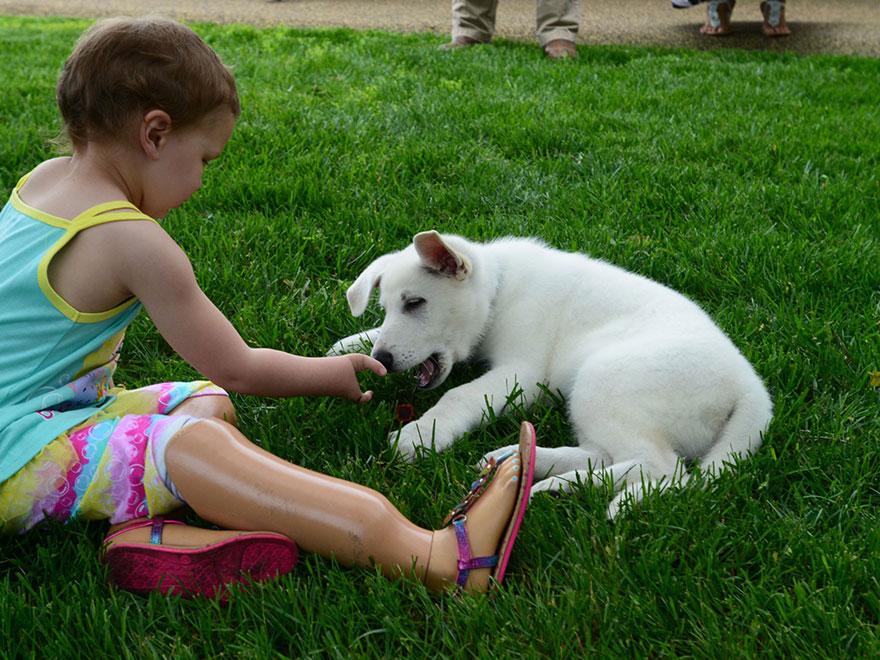 bambina-3-anni-piedi-amputati-cucciolo-cane-senza-zampa-3