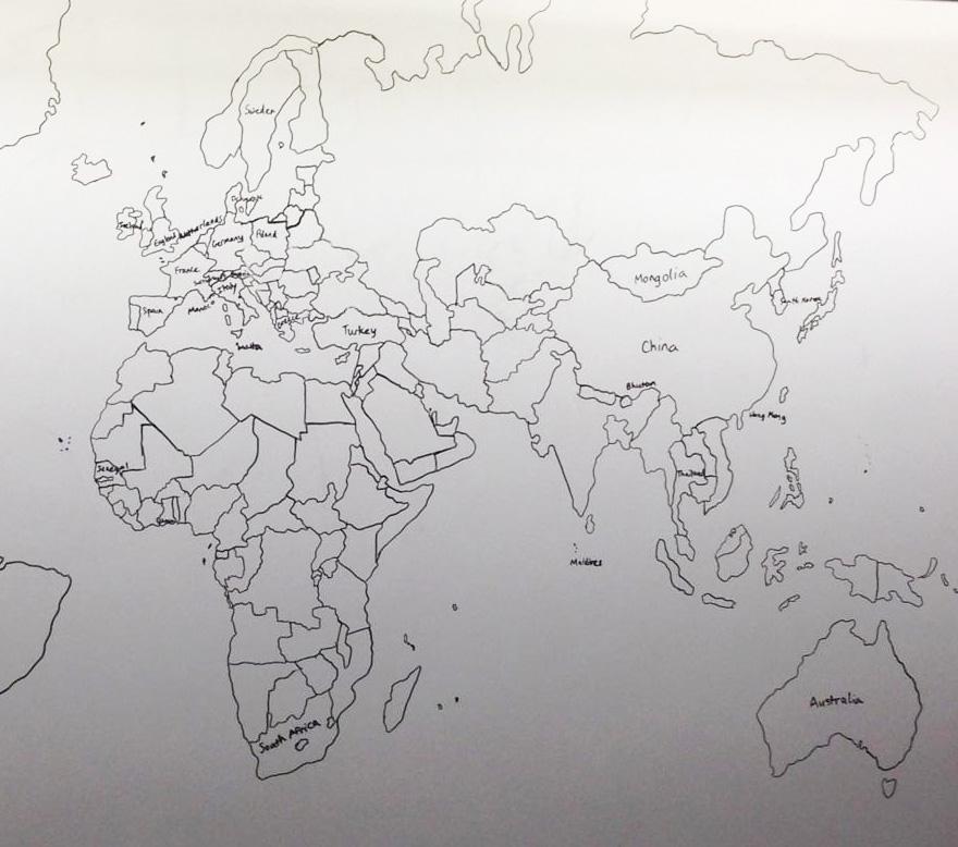 bambino-autistico-11-anni-disegna-mappa-mondo-a-memoria-4