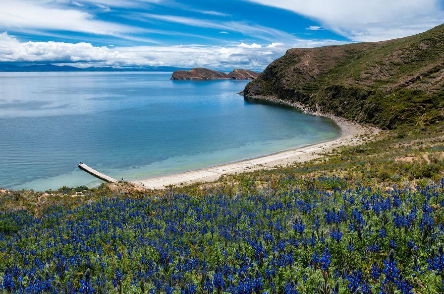bolivia-paesaggi-naturali-fotografia-antony-harrison-02
