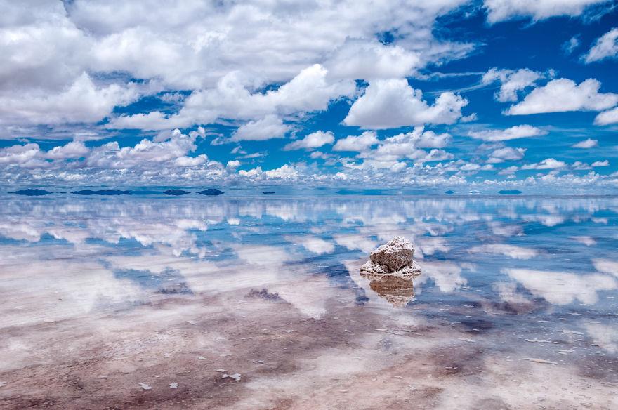 bolivia-paesaggi-naturali-fotografia-antony-harrison-04