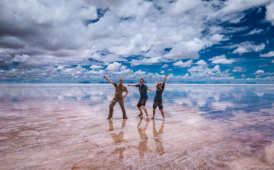 bolivia-paesaggi-naturali-fotografia-antony-harrison-05