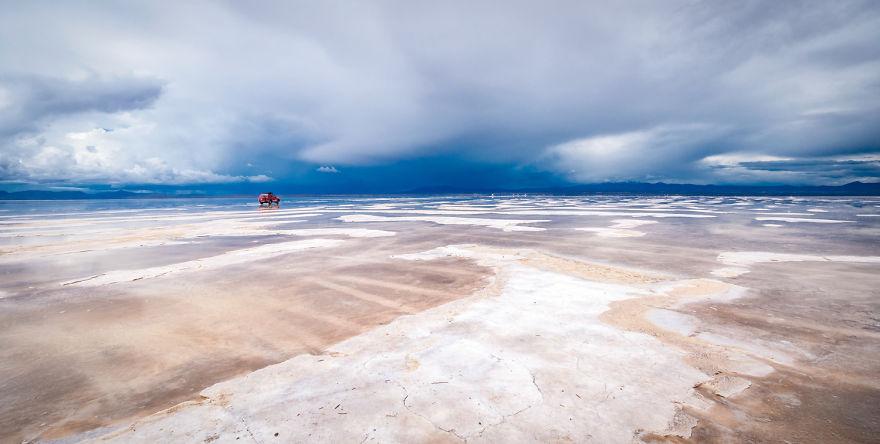 bolivia-paesaggi-naturali-fotografia-antony-harrison-08