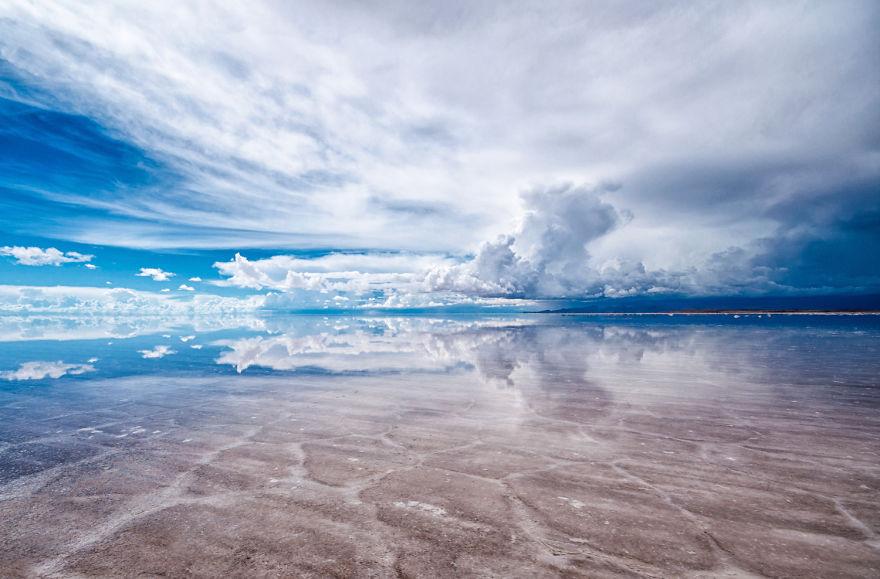 bolivia-paesaggi-naturali-fotografia-antony-harrison-09