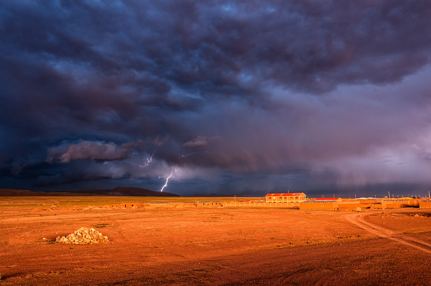 bolivia-paesaggi-naturali-fotografia-antony-harrison-13
