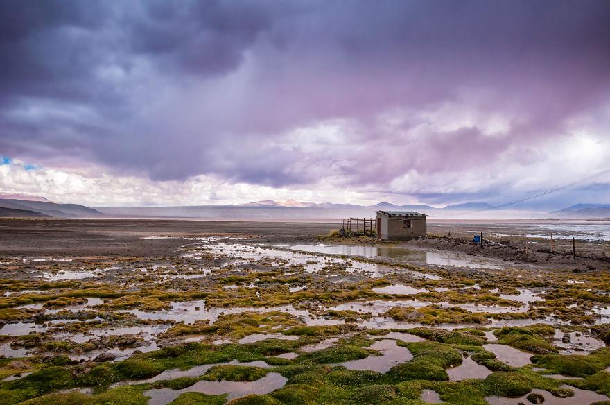 bolivia-paesaggi-naturali-fotografia-antony-harrison-16