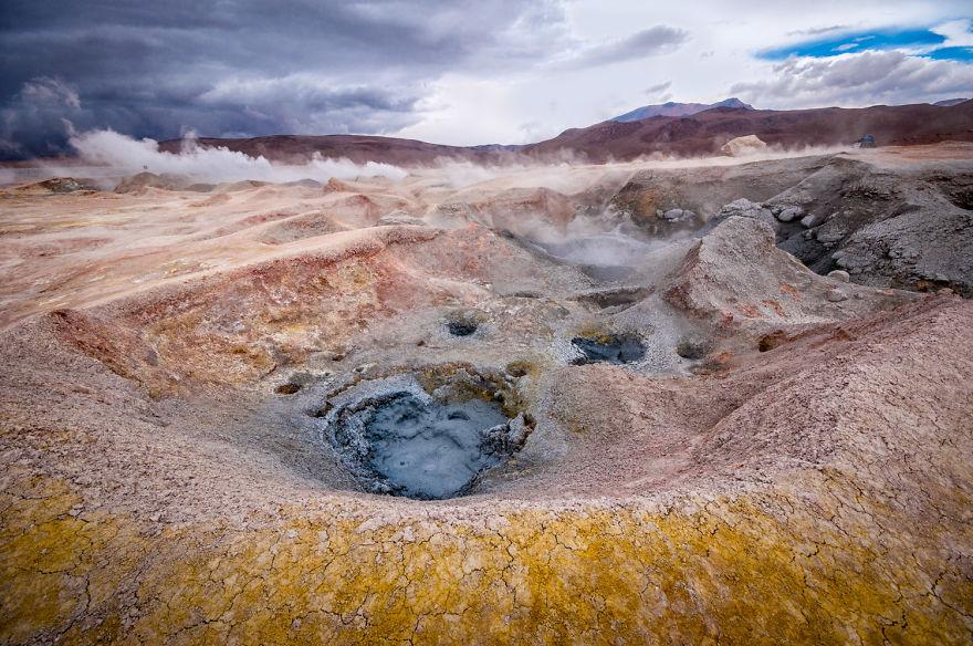 bolivia-paesaggi-naturali-fotografia-antony-harrison-17