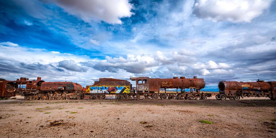bolivia-paesaggi-naturali-fotografia-antony-harrison-20