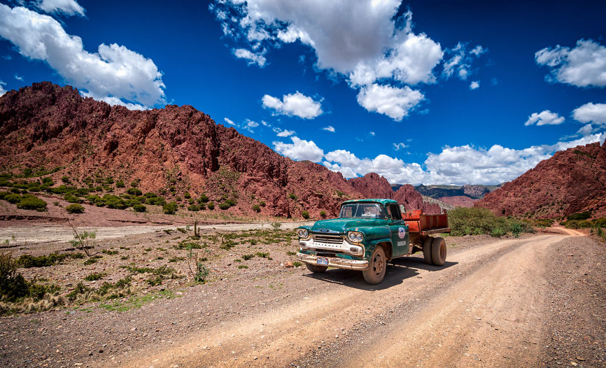 bolivia-paesaggi-naturali-fotografia-antony-harrison-24
