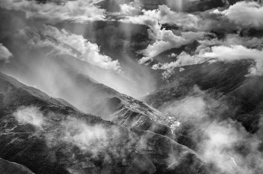 bolivia-paesaggi-naturali-fotografia-antony-harrison-25
