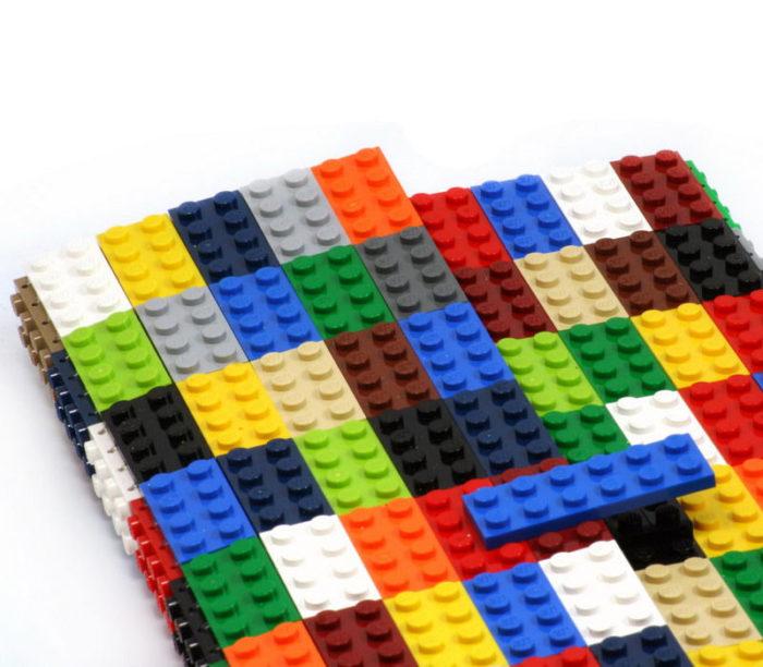 borsette-accessori-lego-etsy-moda-1