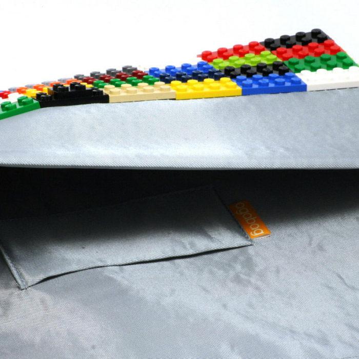 borsette-accessori-lego-etsy-moda-2