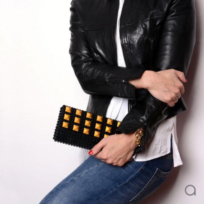 borsette-accessori-lego-etsy-moda-3
